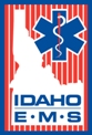 Idaho Emergency Medical Services